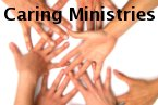 Join a Caring Ministry